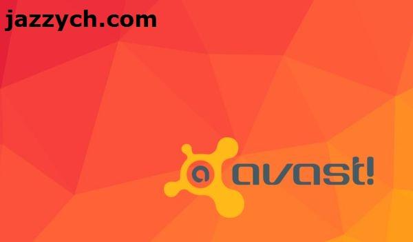 Avast Premier License Key