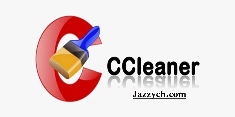 CCleaner Professional Free Crack