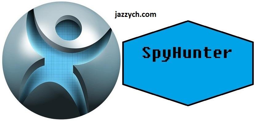 SpyHunter 5 Key